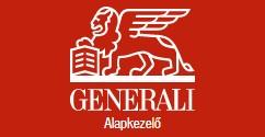 Generali Alapkezelő