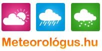 Meteorologus.hu