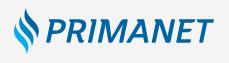Primanet webáruház